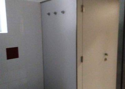 kabinka  WC 1.np pravá